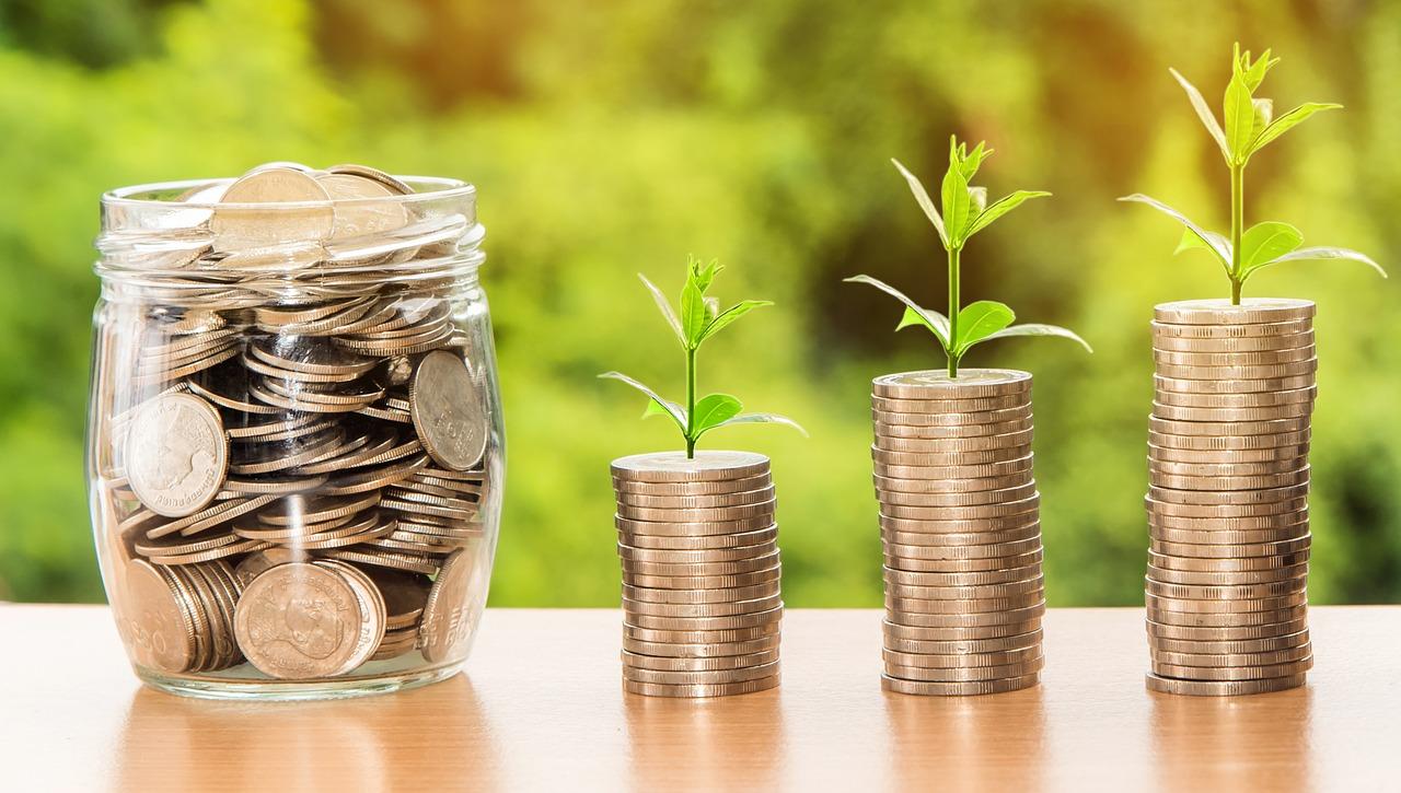 コインチェックで仮想通貨投資!15万円は10日でいくら増えた?