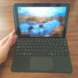 webライターにおすすめ!ノートパソコン「Surface Go」使用レビュー