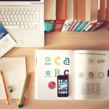 【初心者向け】webライターの基礎が学べるおすすめ通信講座を比較!