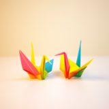 【折り紙でもできる!】色紙を使ったデコパージュのやり方と注意点
